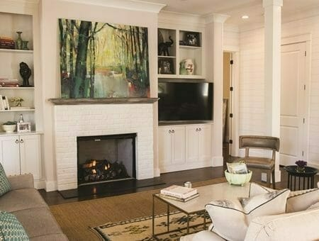 SOUTHERN LIVING DREAM HOME NOW AVAILABLE